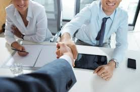 mock interview services interview coaching services from got job