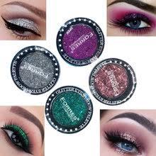 Отзывы на Eyeshadow Big Eyes. Онлайн-шопинг и отзывы на ...