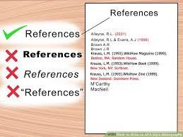 essay bibliography bibliography essay format example essay