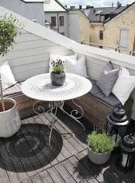 1000 ideas about apartment patio gardens on pinterest patio gardens indoor fruit trees and gardening terrific small balcony furniture ideas fashionable product