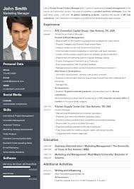 creative resume creator template creative resume creator