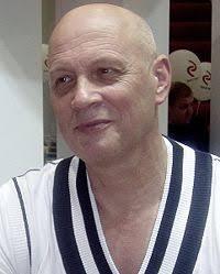 <b>Василий Головачев</b> - это... Что такое <b>Василий Головачев</b>?