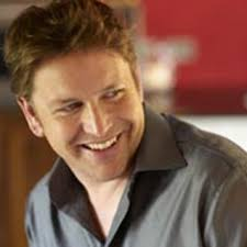 Born into humble beginnings as a farmer's son, and driven by his ambition to own a Ferrari by the time he reached 40 years old, James Martin ... - JamesMartinFORWEB-318x318