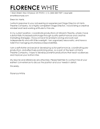 create my cover letter what needs to be on a cover letter