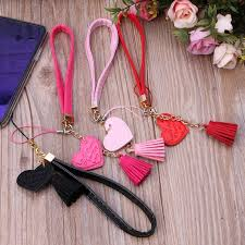 Best Offers keychain <b>xiaomi</b> brands and get free shipping - a153