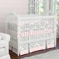 baby bed sets color