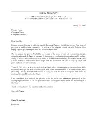 non profit executive director cover letter in non profit cover cover letter for non profit