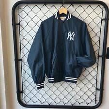 <b>New York</b> Yankees MLB вентилятор <b>куртки</b> - огромный выбор по ...