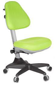 Купить <b>Кресло</b> детское <b>БЮРОКРАТ KD</b>-<b>2</b>, салатовый в интернет ...