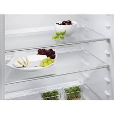 <b>Встраиваемый холодильник</b>   ERN1200FOW