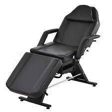 Foldable Dental <b>Tafel</b> Tattoo Table <b>Mueble Cadeira</b> De Massagem ...