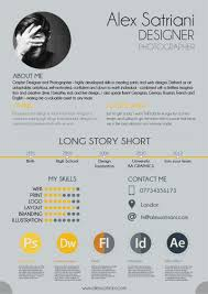 creative resume design com creative resume design and get ideas to create your resume the best way 6
