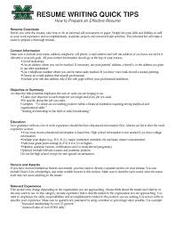 what to put on a resume for extracurricular activities resume resume writing activities template resume sample