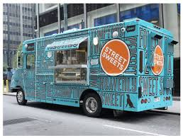 Image result for food truck mania