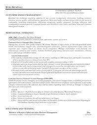 sample functional resume customer service representative resume sample resume customer service representative