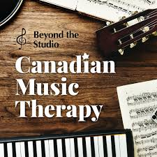Canadian Music Therapy