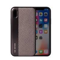 Чехлы для мобильных телефонов <b>SO SEVEN</b> — купить на ...