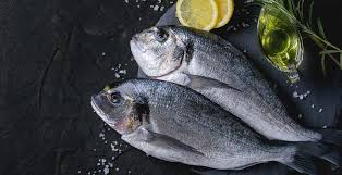 <b>Fish Collagen</b>: Anti-Aging Protein with the Best Bioavailability - Dr. Axe