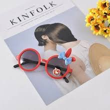 купите Fashion design <b>magazine</b> с бесплатной доставкой на ...