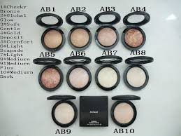 <b>Free shipping</b> !<b>1PCS NEW</b> Makeup Mineralize Skinfinish Poudre De ...