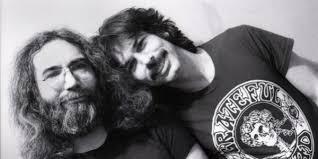 <b>Grateful Dead's</b> '<b>Aoxomoxoa</b>' Celebrates 50 Years | GRAMMY.com