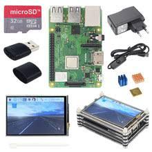 Popular <b>10 Inch</b> Raspberry Pi Touch <b>Screen</b>-Buy Cheap <b>10 Inch</b> ...