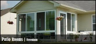 covered patio freedom properties: americas best patio indianapolis indiana patio rooms screen rooms decks carports amp patio covers