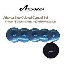 Best value <b>Arborea</b> Hihat – <b>Great</b> deals on <b>Arborea</b> Hihat from ...