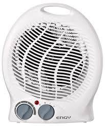 <b>Тепловентилятор Engy EN-514</b> — купить по выгодной цене на ...