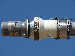 「KC-135」の画像検索結果