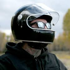 The <b>Cafe Racer</b> | Casual and Classic Style Motorcycle Clothing and ...