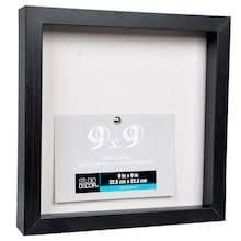 frame velvet 2 40 1 128 125x300 white flex