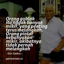 Image result for KATA MUTIARA TAKE ACTION JANGAN BANYAK MIKIR