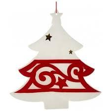<b>Новогодний</b> декор <b>Monte</b> Christmas — купить на Яндекс.Маркете