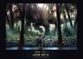 jurassic world movie के लिए चित्र परिणाम