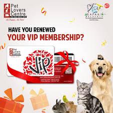 <b>Pet Lovers</b> Centre Malaysia - Home   Facebook