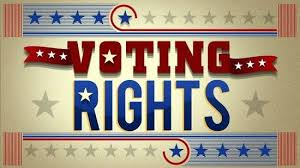 「Voting Rights Act」の画像検索結果