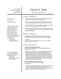 free resume templates  and resume template    page