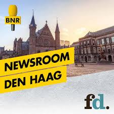 Newsroom Den Haag | BNR