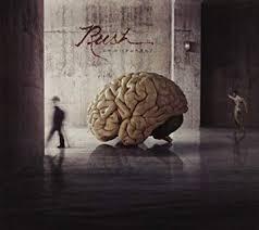 <b>Hemispheres</b> by <b>Rush</b>: Amazon.co.uk: Music