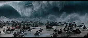 Αποτέλεσμα εικόνας για exodus