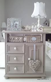 shabby chic furniture colors pastel shabby chic cabinet i don39t want all the furniture in my bedroomlicious shabby chic bedrooms