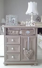 24 homes make over cabinet make over kastje bedroom furniture shabby chic