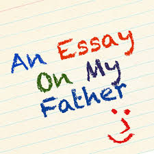 my hero essays resume formt cover letter examples what is a hero essay