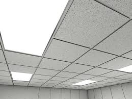 offices office ceiling ceiling office