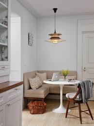 Kitchen Banquette Furniture Fun Corner Furniture That Will Fill Up Those Bare Odds And Ends