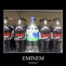 Eminem on Pinterest | Slim Shady, Meme and Smosh via Relatably.com