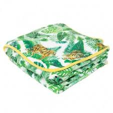 Купить <b>муслиновые пеленки Adam</b> Stork и одеяла из муслина для ...
