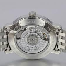 <b>Часы Epos</b> | Купить оригинальные часы «Эпос» по выгодным ...