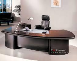 stylish home office desk ideas future dream house design decoration ideas awesome office desks ph 20c31 china
